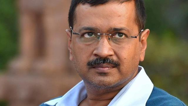 Autonomy for Punjab unit was sought from Kejriwal: AAP MLA