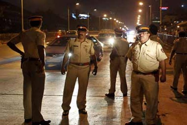 Bengaluru: Abducted boy set free after police shoots at abductor