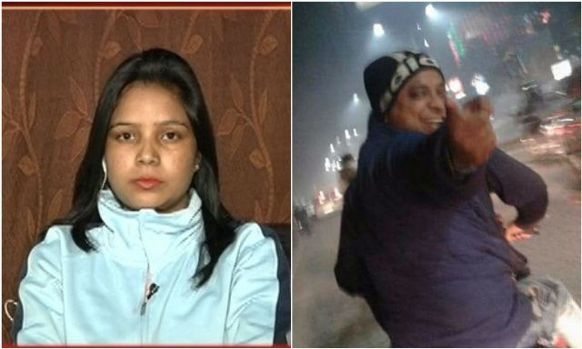 Uttar Pradesh: Journalist stalked, harassed by drunk youths in Agra; Cops ignore distress call