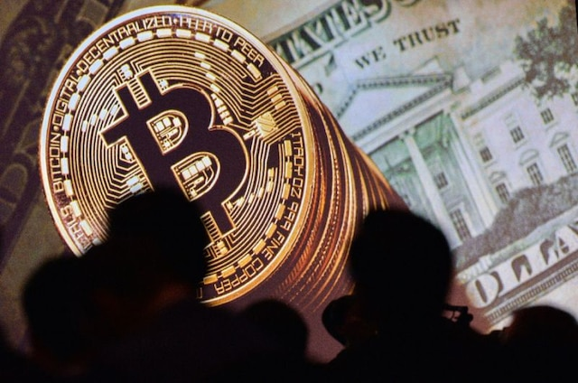 Bad News For Those Who Invested In Bitcoin! After Today's Budget