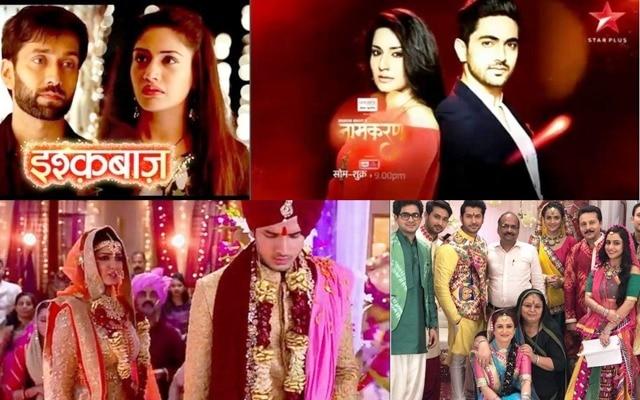 Star Plus serials Ishqbaaz,  Meri Durga, Naamkarann and Ikyawann to go OFF – AIR soon