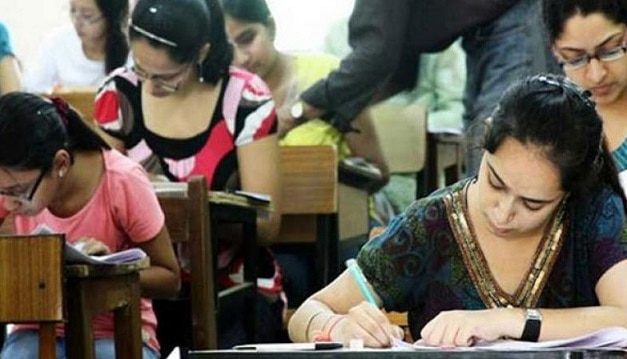 Government plans major changes in allocation of civil services