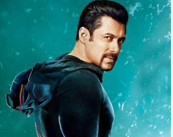 GOOD NEWS : Salman Khan's 'Kick 2' release date announced !
