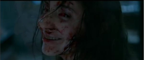 Bollywood actress Anushka Sharma freezes our blood with horror in Pari trailer