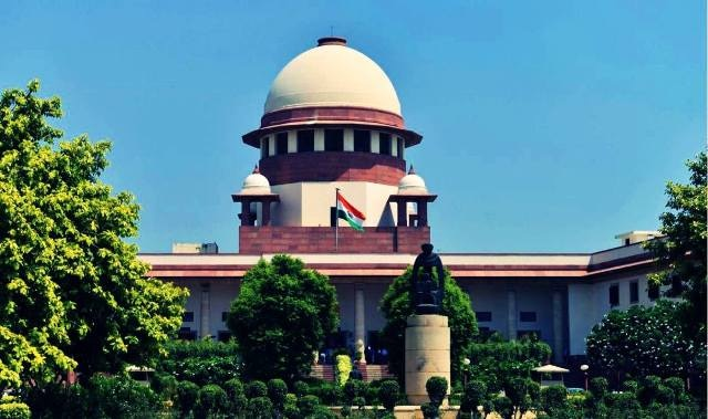 Ayodhya case LIVE UPDATES: Supreme Court to start final hearings today
