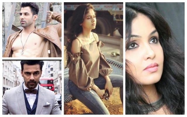 Chocolate Day 2018: TV celebs Kunal Jaisingh, Mahika Sharma, Shubhangi Atre, Tejasswi Prakash and others talk about their chocolate addictions!