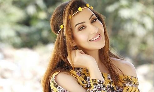 SHOCKING! Shilpa Shinde was on the verge of GETTING MARRIED TWICE