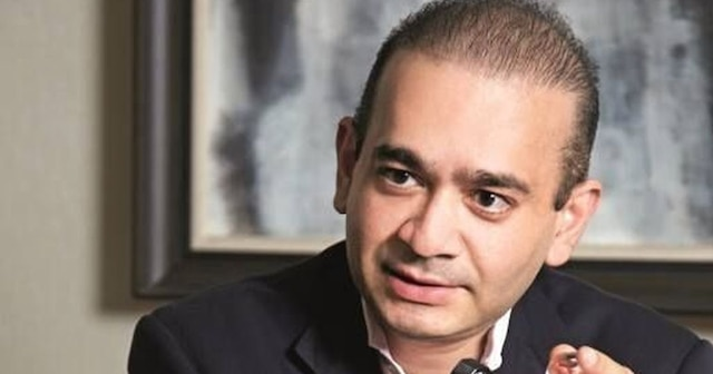 London seeks more proofs from Indian govt for extradition of Nirav Modi