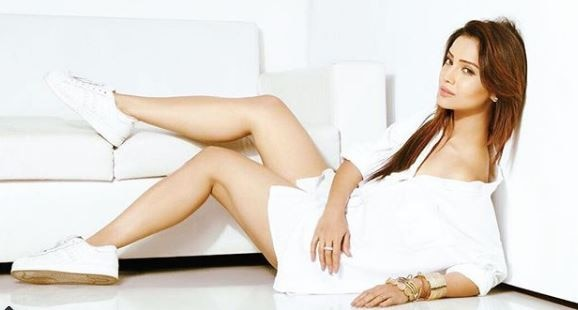 GOOD NEWS ! Naagin actress Adaa Khan to ENTER STAR Plus' 'Yeh Rishta Kya Kehlata Hai '
