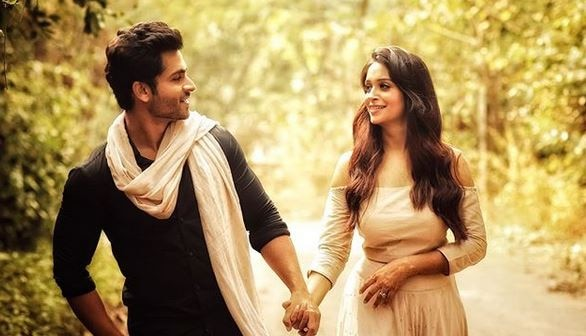 CONGRATS! Shoaib Ibrahim and Dipika Kakkar are getting MARRIED in 7 days
