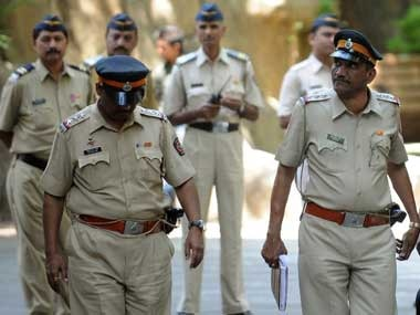 J'khand: Man beheads woman teacher, runs with her severed head for 2 hours; arrested