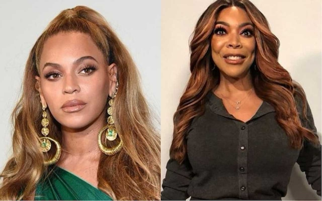 Wendy Williams faces backlash on social media after critic Beyonce 'needs autotune'