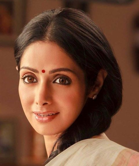 Sridevi's funeral will take place tomorrow