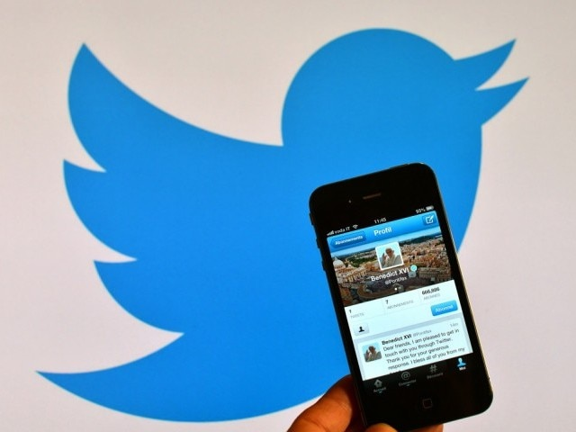 You Can Now Save A Tweet You Like With Twitter's New Bookmarks Feature