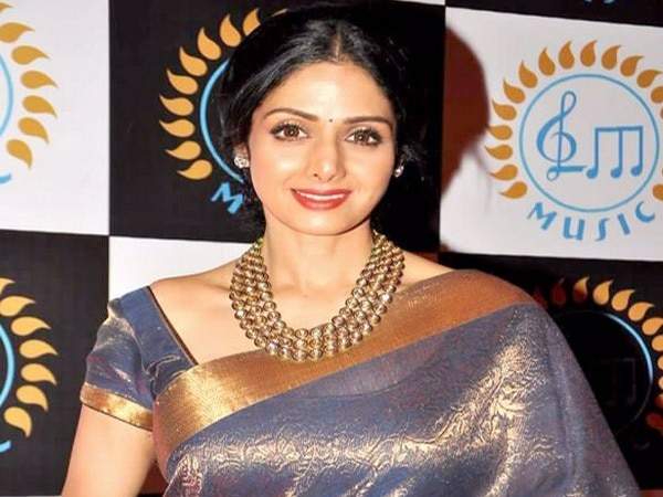 Beautiful soul gone too soon: Family mourns Sridevi's demise