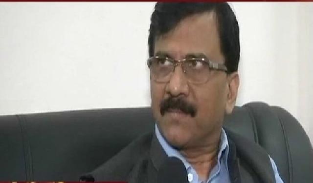 No Party Can Defeat Magician Modi, Says Shiv Sena