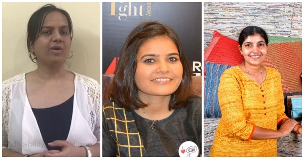 These 3 Amazing Ladies Have Won Our Superwomen Contest! Read Their Inspiring Stories