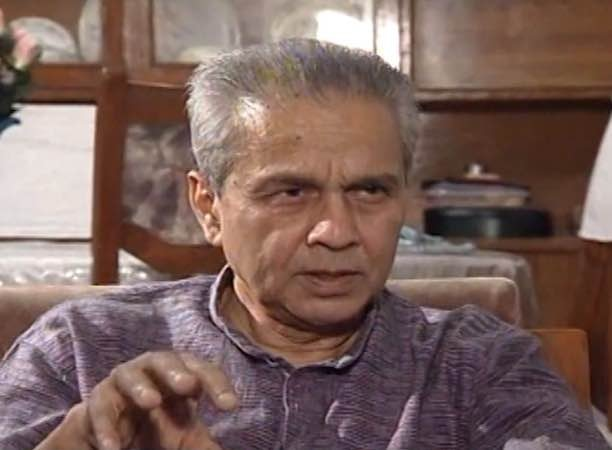 Kedarnath Singh, eminent Hindi poet, passes away: 5 lesser known facts about him