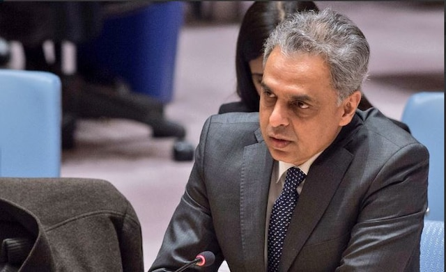 India and other G-4 nations call for transparency, attribution in UNSC reform discussions
