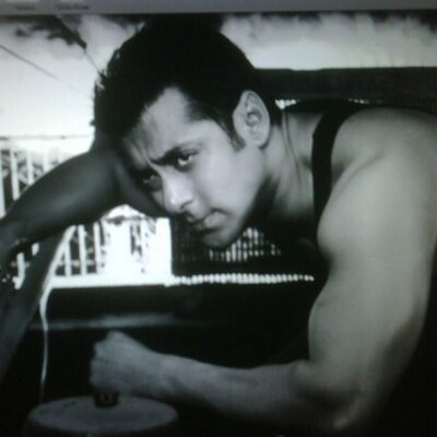 Salman Khan's first tweet after getting bail: 'Thank you for all the love & support'