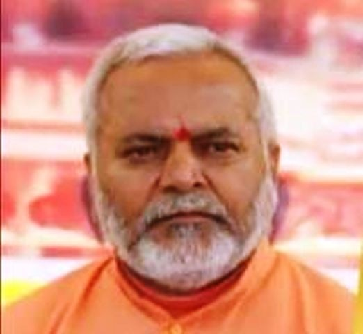 Chinmayanand Case: BJP Leader Accused of Sexual Misconduct Questioned By SIT For Hours