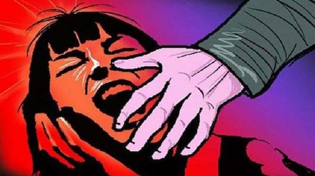 Woman confined to basement of house, raped for 2 months in Muzaffarnagar