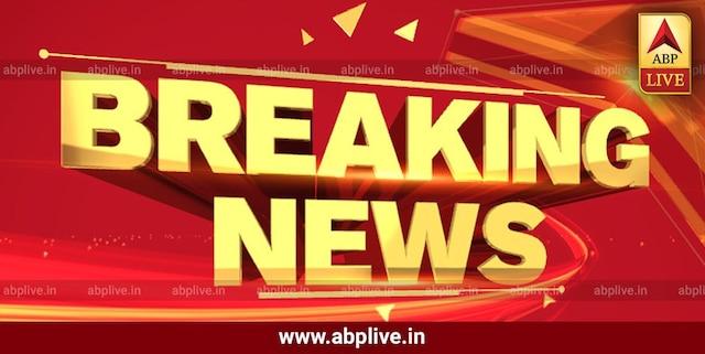 3.7 magnitude earthquake hits South Gujarat. Epicentre near Bharuch