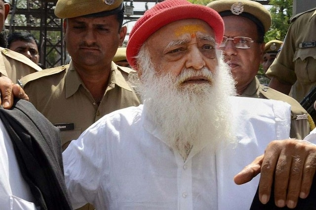 Asaram rape case verdict: How politicians and activists reacted