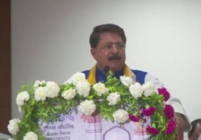 Gujarat Assembly Speaker R Trivedi says PM Narendra Modi is 'Brahmin'; Here's why