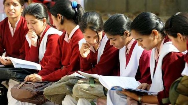 mpbse.nic.in, MP Board MPBSE Result 2018 for Class 10th and 12th Declared