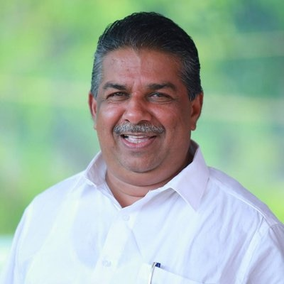 Counting underway for Kerala by-polls, CPI-M candidate takes early lead