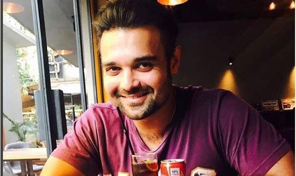 Mithun Chakraborty's son Mahaakshay Mimoh Chakraborty accused of rape, cheating