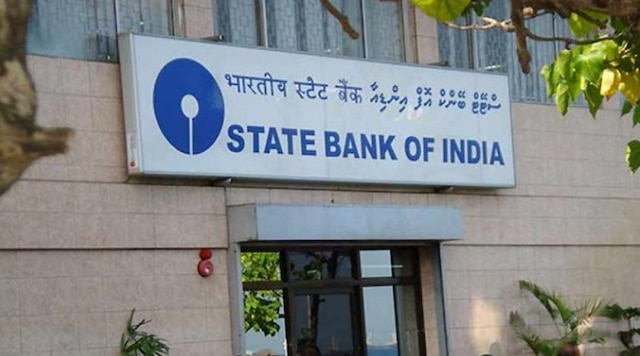 SBI PO Prelims result 2018 delayed, State Bank of India to release Prelims scores soon at sbi.co.in