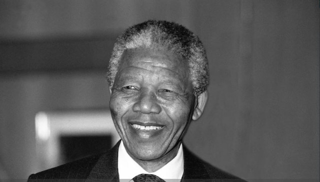 Nelson Mandela's 100th birth anniversary: Beyond a revolutionary, statesman and moral symbol
