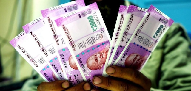 7th Pay Commission: Good News! Salary hike for 19 lakh employees from Diwali