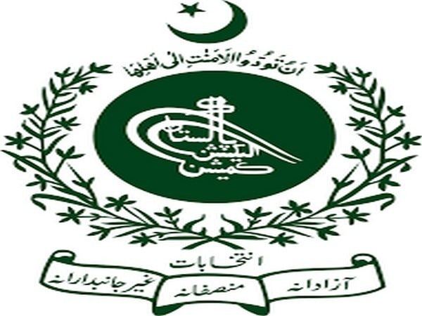Low turnout of women voters will see cancellation of all votes: Election Commission of Pakistan (ECP)