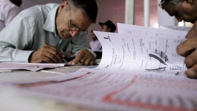 ITR filing deadline extended till August 31