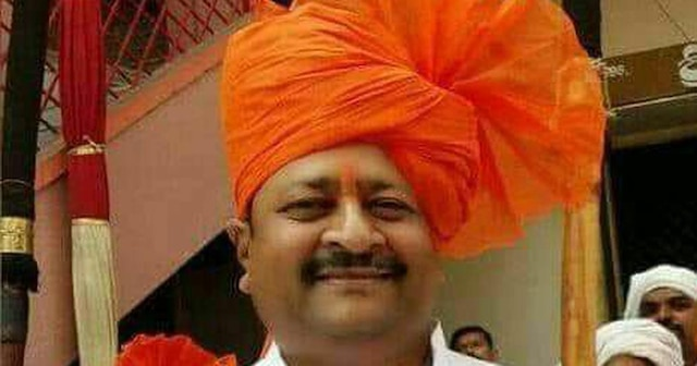 Karnataka BJP MLA terms liberals & intellectuals as 'anti-national'; says 'would have ordered to shoot them as HM'