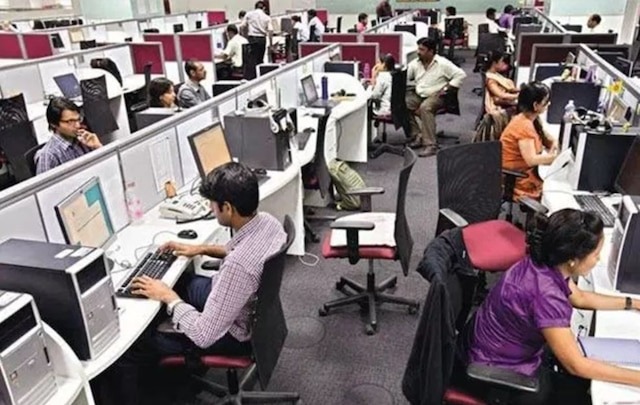 Government jobs in India: Amid job crunch, 24 Lakh posts vacant with central and state governments