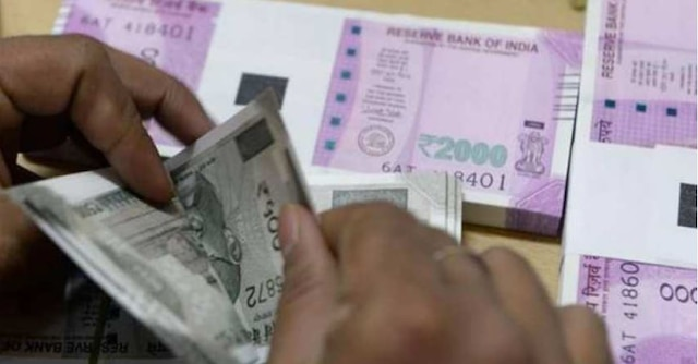 7th Pay Commission: Good news for government employees! Salaries to be hiked; Here's when