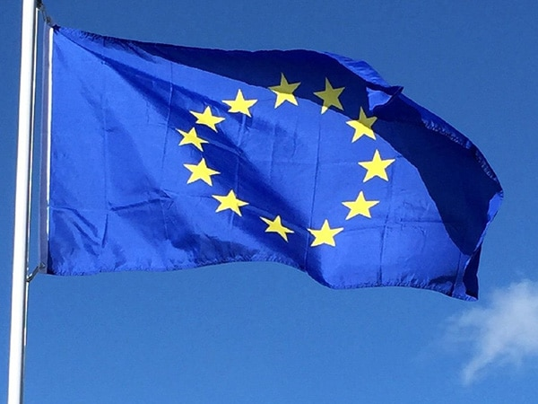EU Digital COVID Certificate To Facilitate Free Movement Inside The Member Countries: Sources