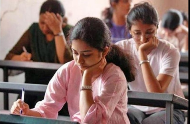 NEET 2019: HRD Ministry decides against conducting NEET online, twice a year; Here's why