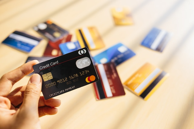 Does Credit Card Churning Affect Your Credit Score?