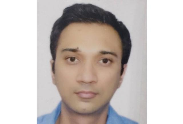 HDFC Bank vice-president Siddharth Sanghvi's body found; Mumbai Police reveal shocking details