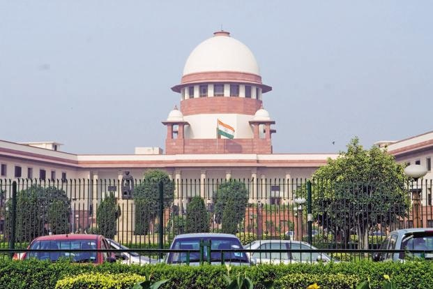 Koregaon-Bhima case: SC refuses to interfere with arrests of five activists, declines appointment of SIT