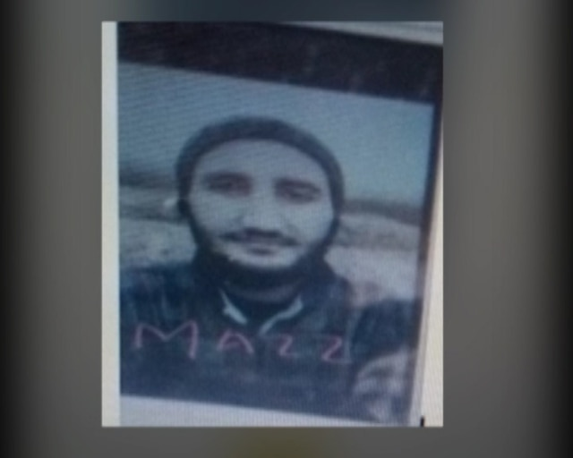 J&K: Abu Maaz, one of LeT's oldest terrorists, eliminated in Sopore encounter