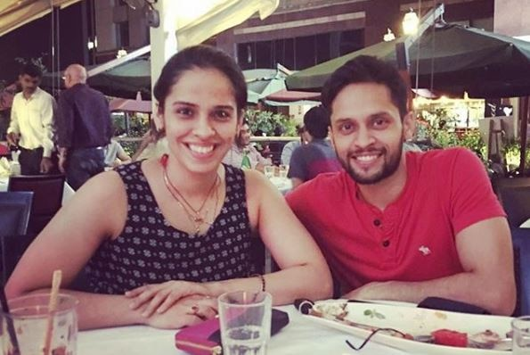 Saina Nehwal to marry Parupalli Kashyap on December 16, reports claim; More details here