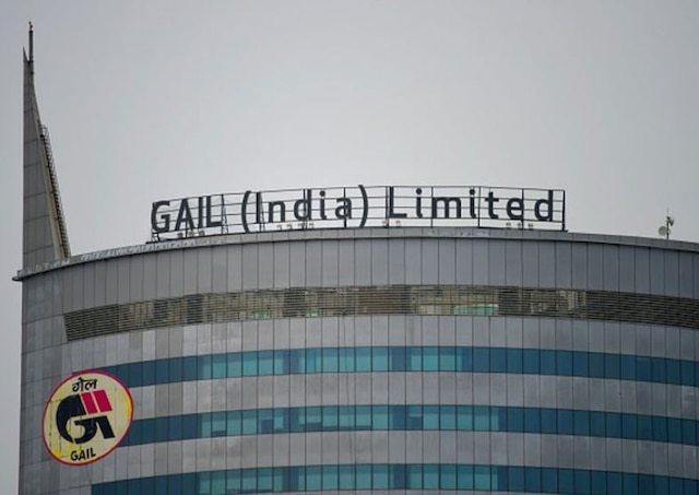 Gail Recruitment and check Online Application for Executive Trainees through GATE 2019 at gailonline.com