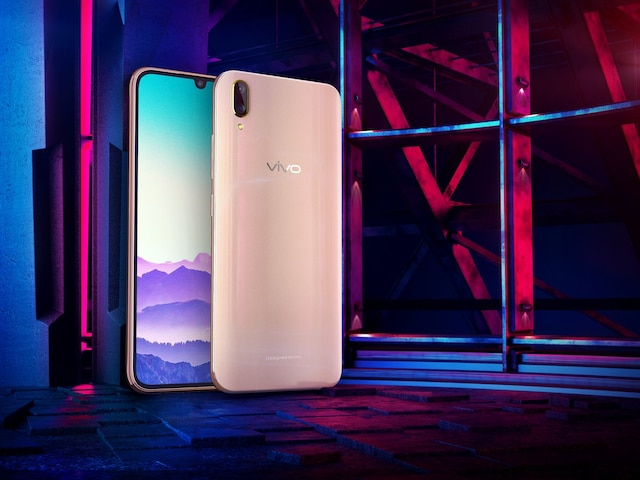 Vivo V11 Pro review: Best design, superlative performance; Here's what makes it an ALROUNDER smartphone