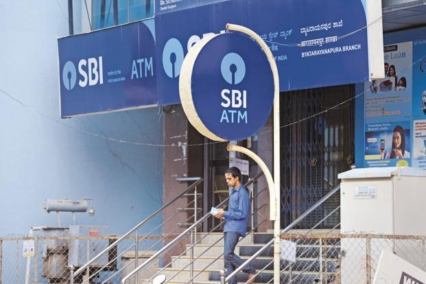 SBI cuts down daily ATM withdrawal limit to half; Check how much money you can take out